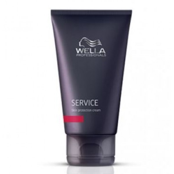 WCare Service Skin Protection 75ml
