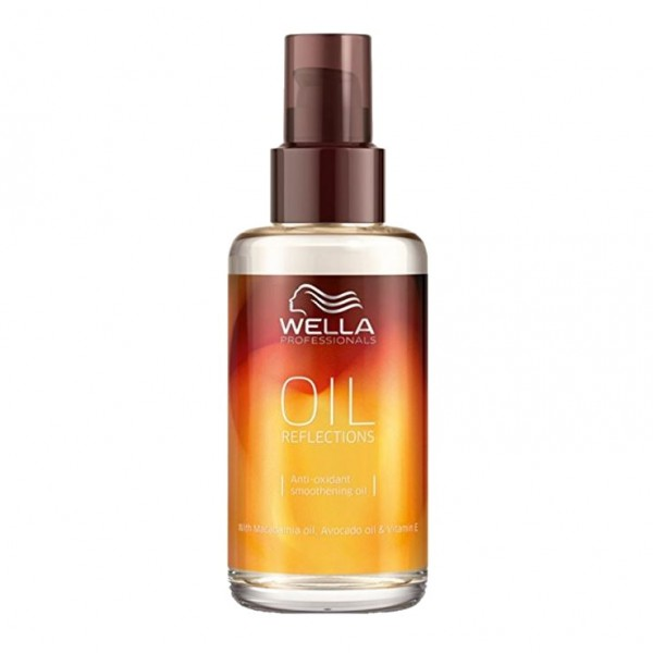 Wella Oil Reflection 100ml