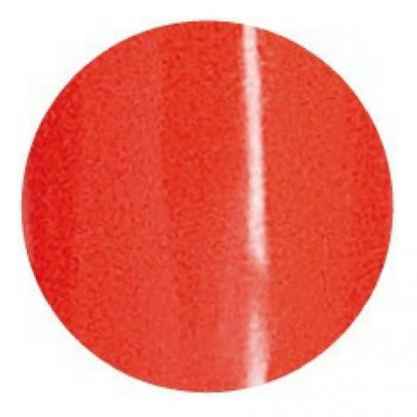 Ever Chic - 06 - Orange Coral