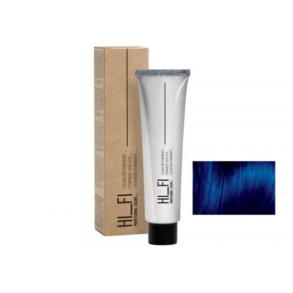 Tinte AZUL - 100ml