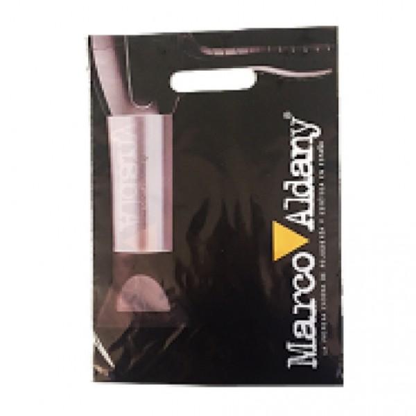 Bolsas Plástico Aldany