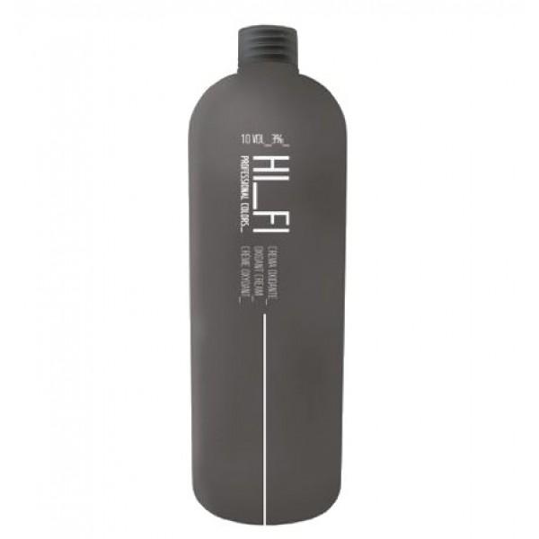 Agua Oxigenada Hi-Fi 30 vol