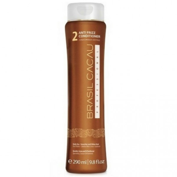 Brasil Cacau Conditioner 300ml