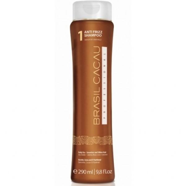Brasil Cacau Shampoo 300ml