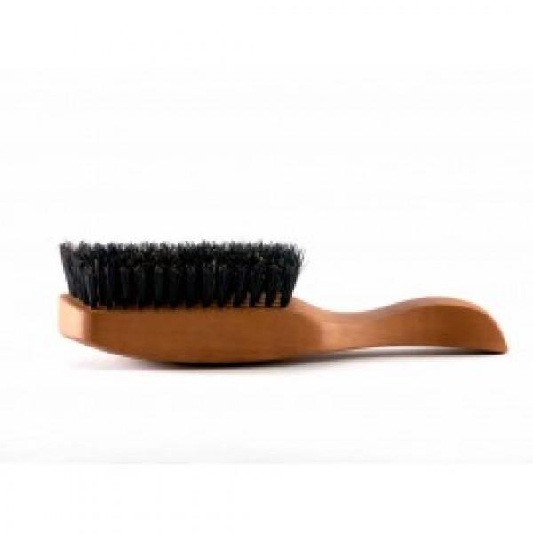Cepillo Barba y Bigote