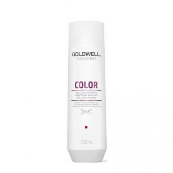 Ds Col Brillliance Sh 250ml