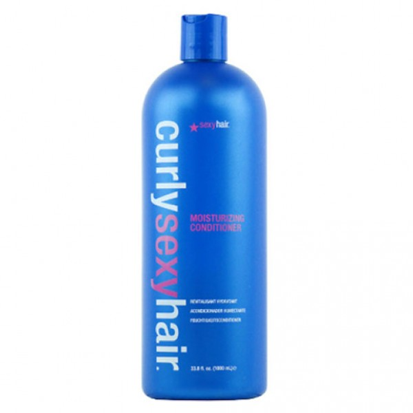 Curl Defining Conditioner 1000ml