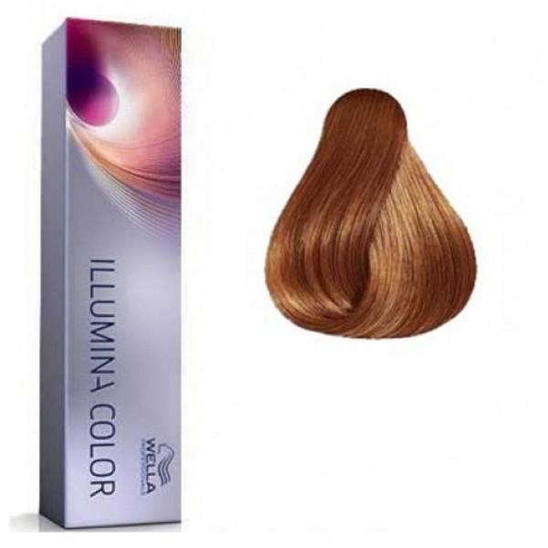 Illumina Col 7/43 60ml
