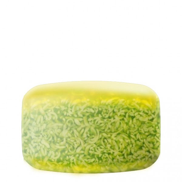 Jabón Aloe Vera 100g
