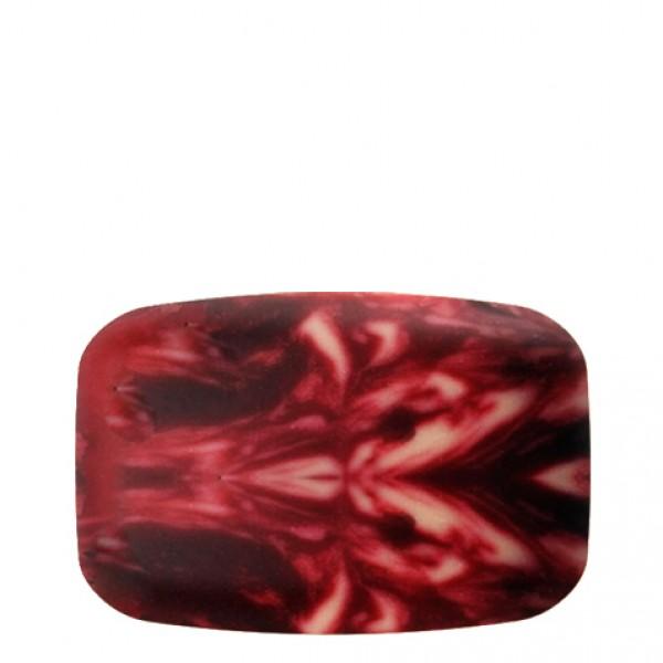 Jabón de Karité 100g