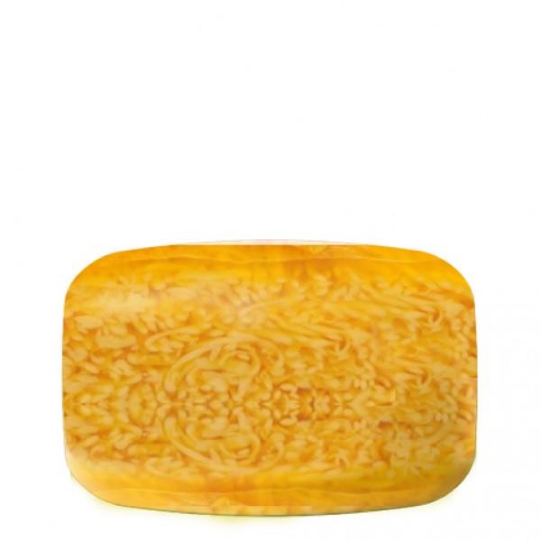 Jabón de Pomelo 100g