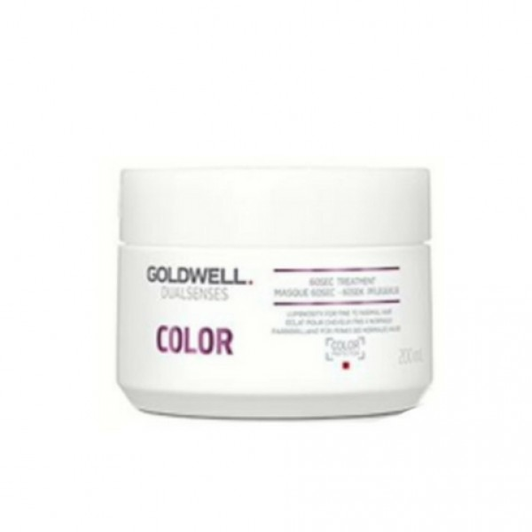 Ds Col 60Sec Trt 200ml