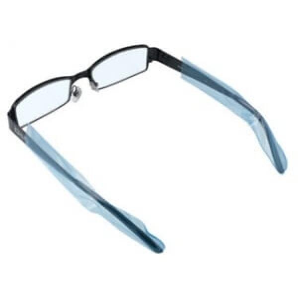 Funda Protectora Gafas 100Uds