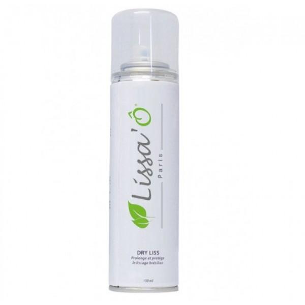 Natura Keratin Dry Liss 150ml