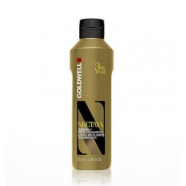 Nectaya Lotion 9% - 725ml