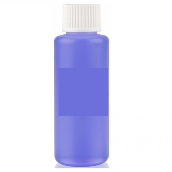 Liquido Acrílico Premium 1000ml