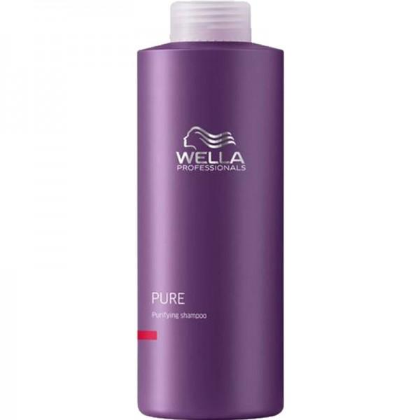 Recarga WCare Balance Purifying Shampoo 1000ml