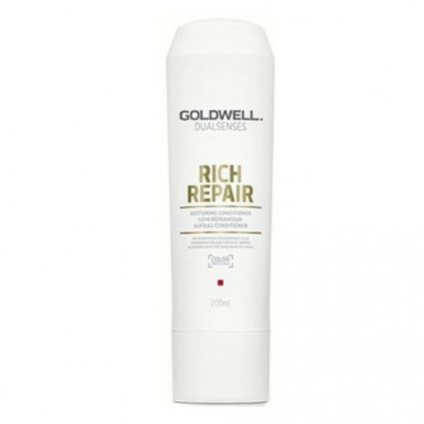 Ds Rr Restoring Cond 200ml