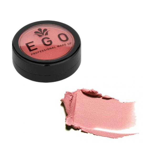 Rubor Colorete en Crema Pink