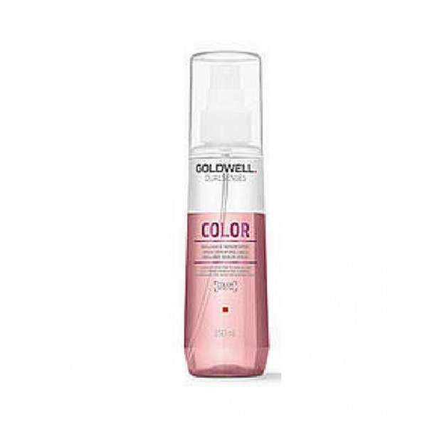 Ds Col Brilliance Serum Spray 150ml