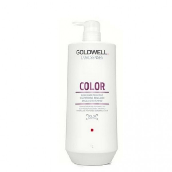 Ds Col Brilliance Sh 1000ml