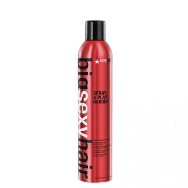 Spray & Play Harder 300ml