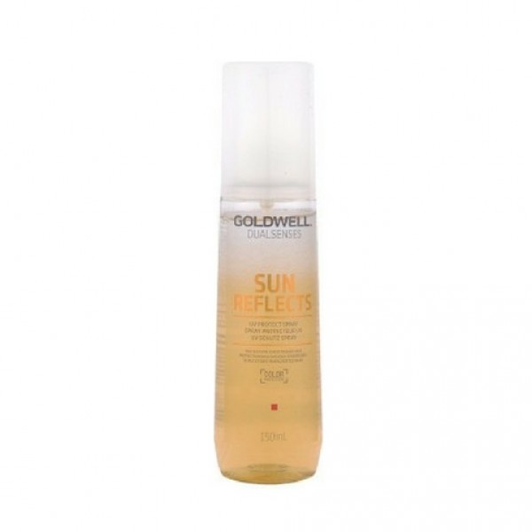 Ds Sr Uv Protect Spr 150ml