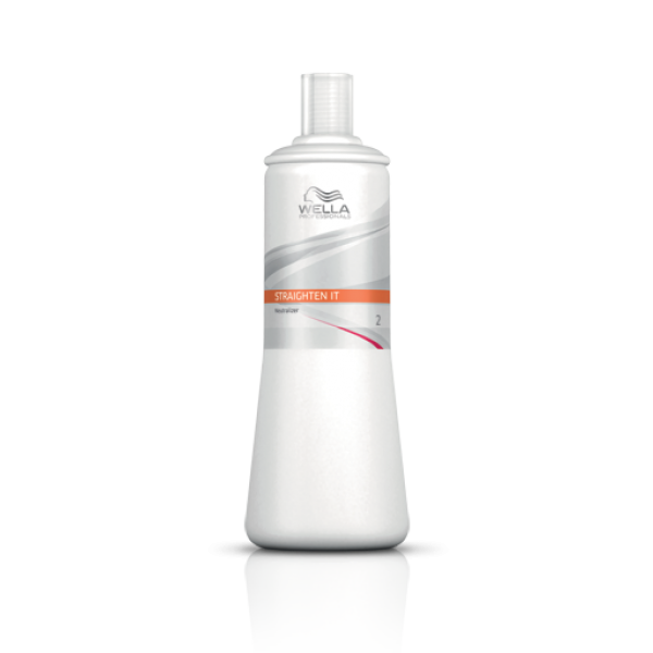 Neutralizante Straighten It 1000ml