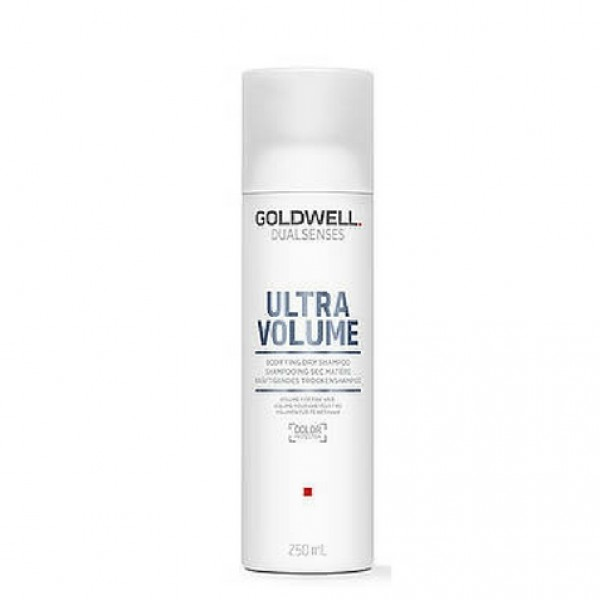 Ds Uv Bodifying Dry Sh 250ml