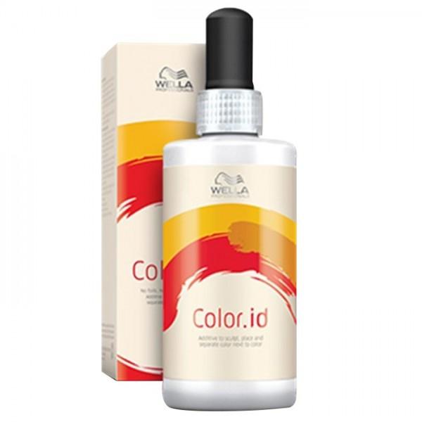 Color.id 95ml