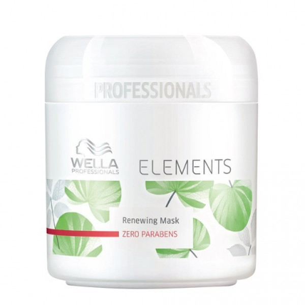 WP Elements Renew Mask 150ml
