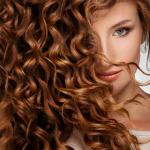 Hidratación cabello