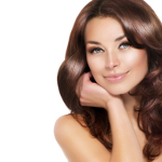 Nutricion del cabello