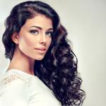 Reparación cabello